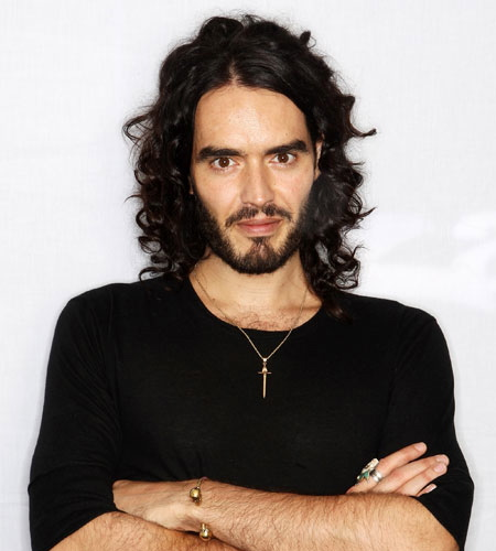 93219466FM005_Russell_Brand